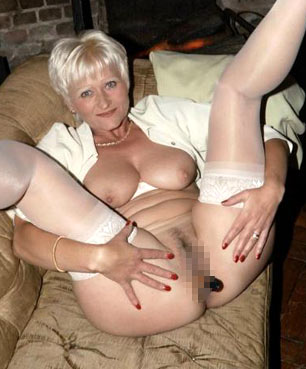 Amateur deutsche sex party mit mature swingers 2